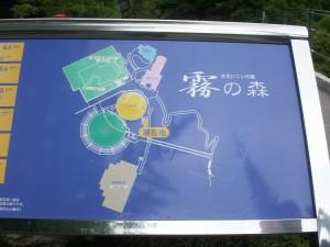 ■(視察)霧の森へ行こう(四国中央市)